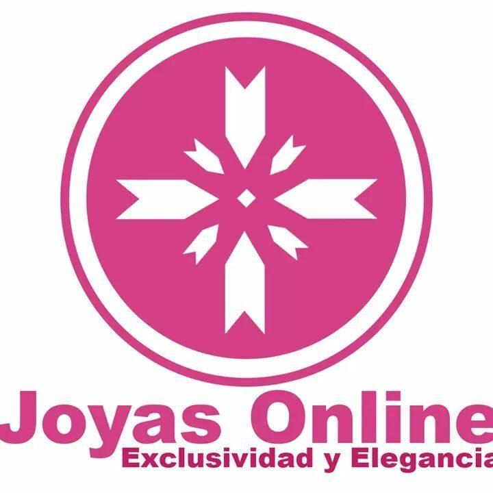 Mayoristas Joyas Online