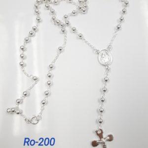 3475f4e1b431 Cadenas – Joyas on Line