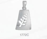 1772C