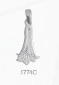 1774C