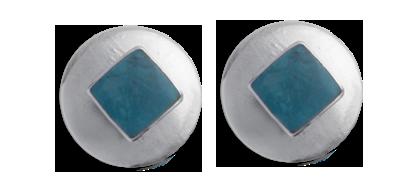 Aros Piedra